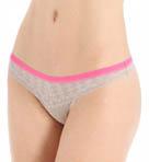 Anemone Thong Image