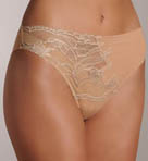 La Perla Souple Brief Panties 6271