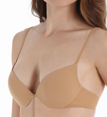 La Perla Update Push-Up Bra 904121