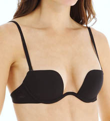 Update Multi Purpose Bra