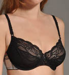 La Perla British Twist Underwire Bra 905188