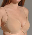 Invisible Push Up Bra Image