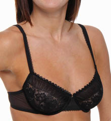 Looking For Love Underwire Bra