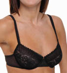 La Perla Looking For Love Underwire Bra 905487