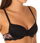 La Perla Charming Flowers Spacer T-Shirt Bra 905512