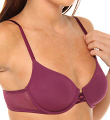 Miss Studio Henry Full Underwire Bra