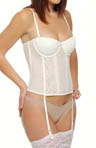 La Perla Miss Studio Skyline Amour Bustier 905593