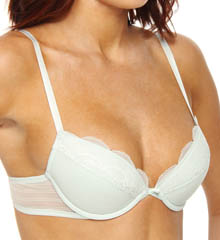 La Perla Miss Studio Skyline Amour Push Up Bra 905595