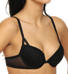 La Perla Madison Soiree Push Up Bra 905625