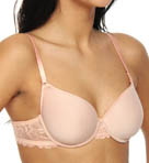 La Perla Madison Soiree Spacer Foam Bra 905626