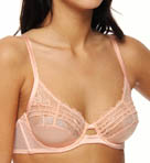 La Perla Madison Soiree Full Underwire Bra 905627