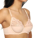 La Perla Private Dinner Underwire Bra 905630
