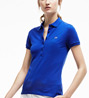 Lacoste T-Shirts & Tops