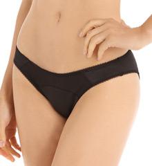 L'Agent by Agent Provocateur Penelope Bikini Panty L005-30