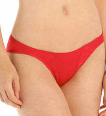L'Agent by Agent Provocateur Danita Bikini Panty L010-30