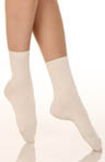 Lauren Ralph Lauren RL Sport Trouser Sock 3 Pair Pack 7125