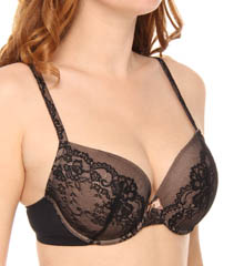 Aria Pin Up Bra