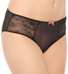Le Mystere Aria Brief Panty 1671