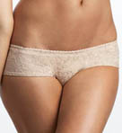 Le Mystere Camille Hipster Panty 2417