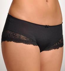 Le Mystere Kate Boyshort Panty 7334