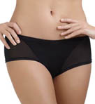 Signature Comfort Boyshort Panty