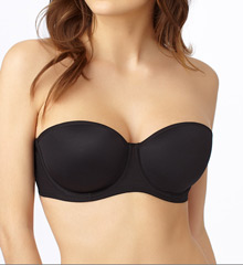 Soiree Strapless Bra