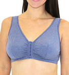Leading Lady Sleep & Leisure Bra 110