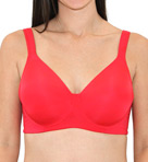 Molded Soft Cup Bra