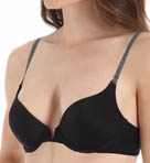 Lily Of France Extreme Options Underwire Bra 2175415
