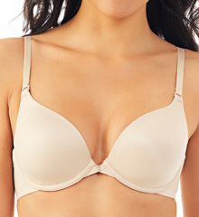 Lily Of France Your Perfect T-Shirt Bra