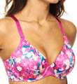 Lilyette Everyday T-shirt Bra With Back Smoothing 426
