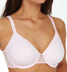 Lilyette Spa Collection Tailored Minimizer Bra 472