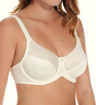 Tailored Minimizer Bra Image