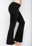 "Lola Getts Lola 29"" Pant Plus Size LG309"