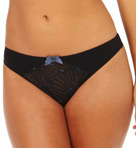 Lou Bloom Thong 00200