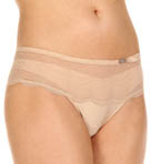 Lou Delices Bikini Panty 02596