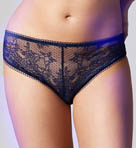 Lou Fee de Reves Bikini Panty 02611