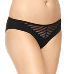 Lou Lou Line Bikini Panty 02620