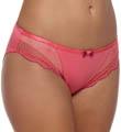 Lou Gracieuse Bikini Panty 02621