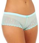 Petillante Boyshort Panty Image