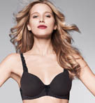 Lou Kate Full Cup 3D Spacer Bra 20614