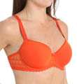 Lou Delicieuse 3D Spacer Bra 32216