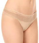Delices Thong