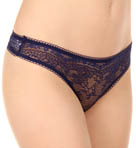 Lou Fee de Reves Thong 41611