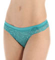 Lou Piccadilly Thong 41615