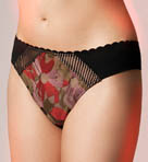 Lou Dandy Thong 41616