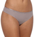 Lou Light Sensation Thong 41619
