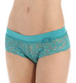 Lou Piccadilly Boyshort Panty 51615