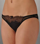 Lunaire Barbados Seduction Bikini Panty 152-35