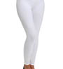 Lysse Leggings Apparel